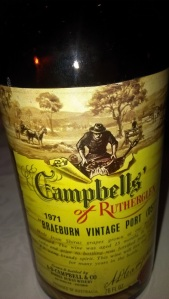 campbell 1971
