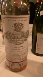 1988 coutet a