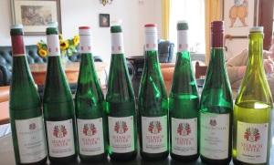 so wines