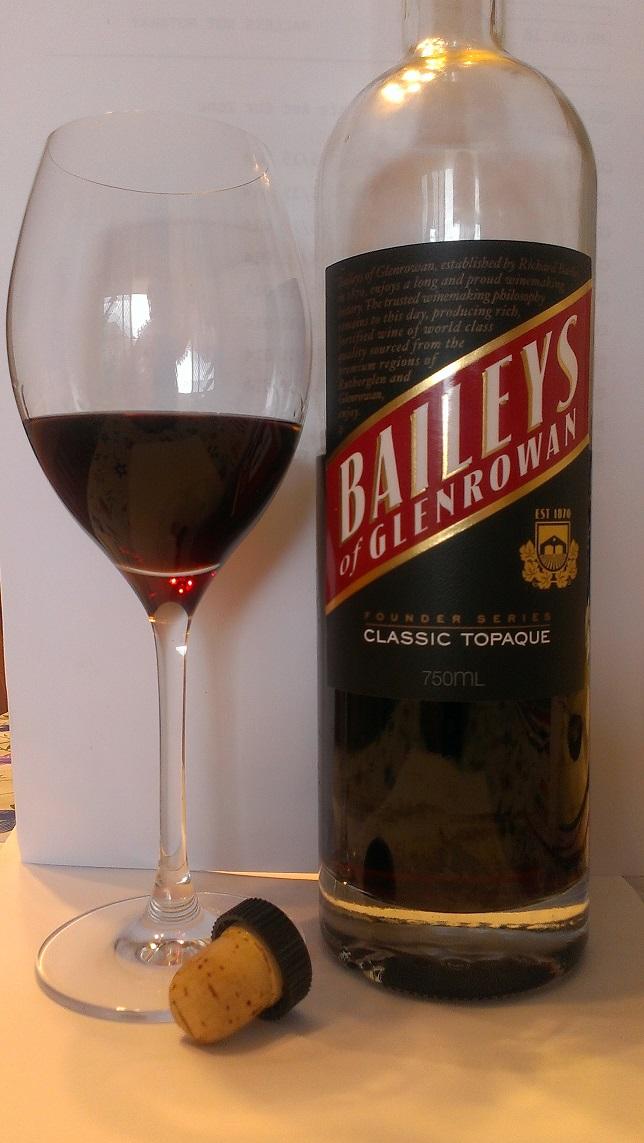 nv-baileys-topaque