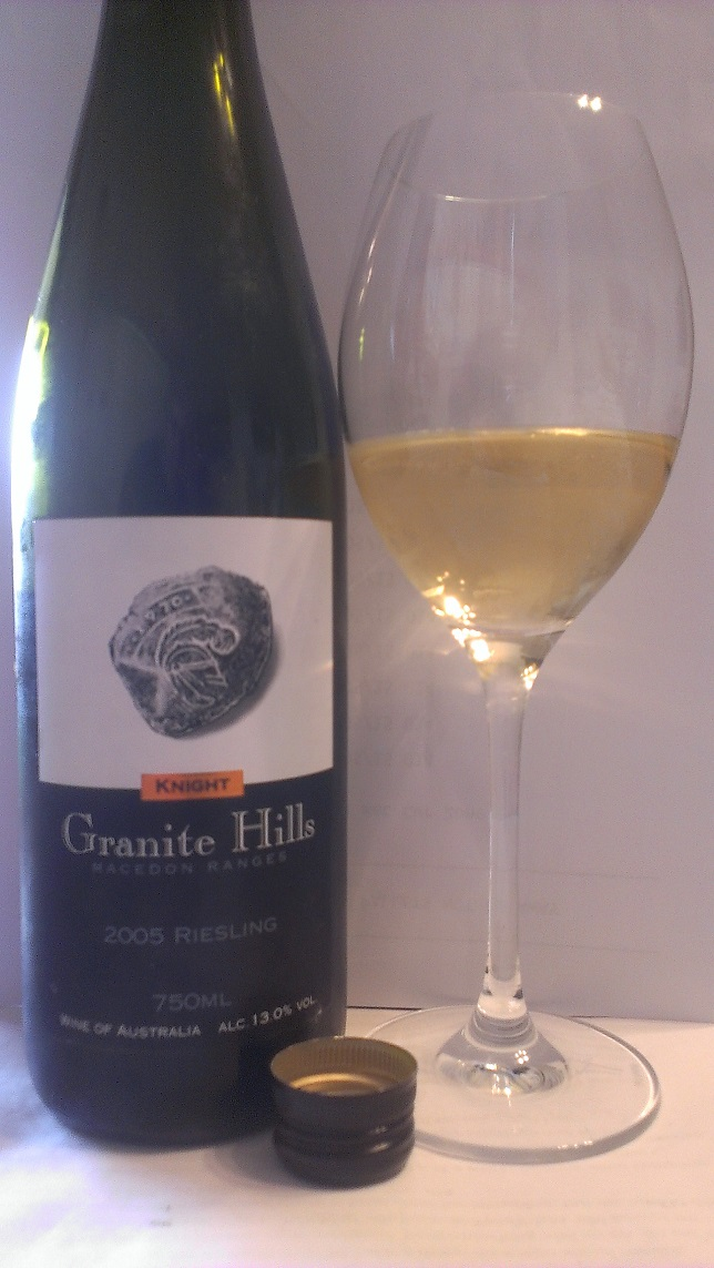 2005-granite-hills-riesling