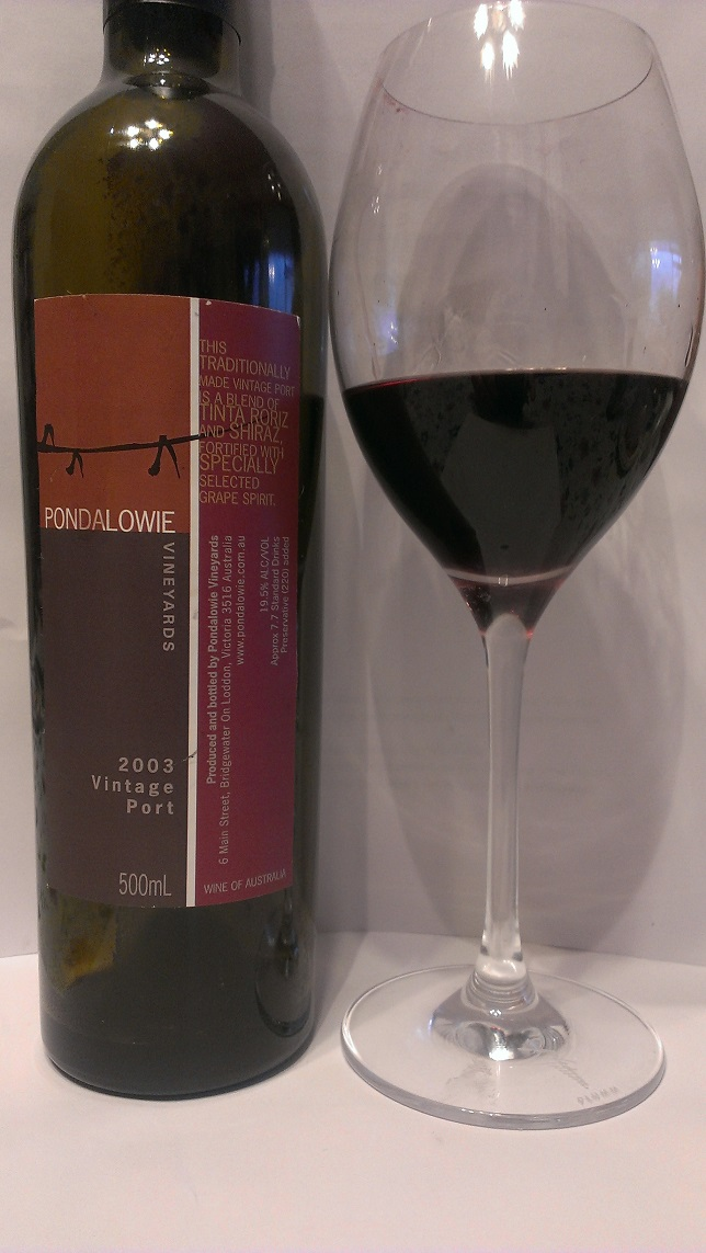 2003-pondalowie-vp