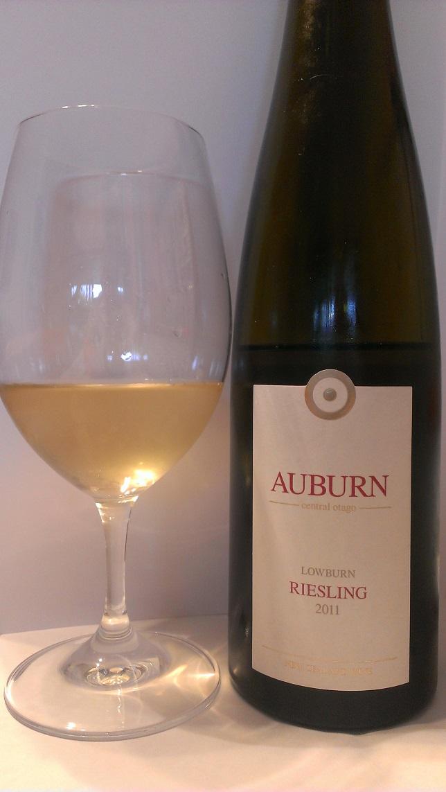 2011-auburn-lb-riesling