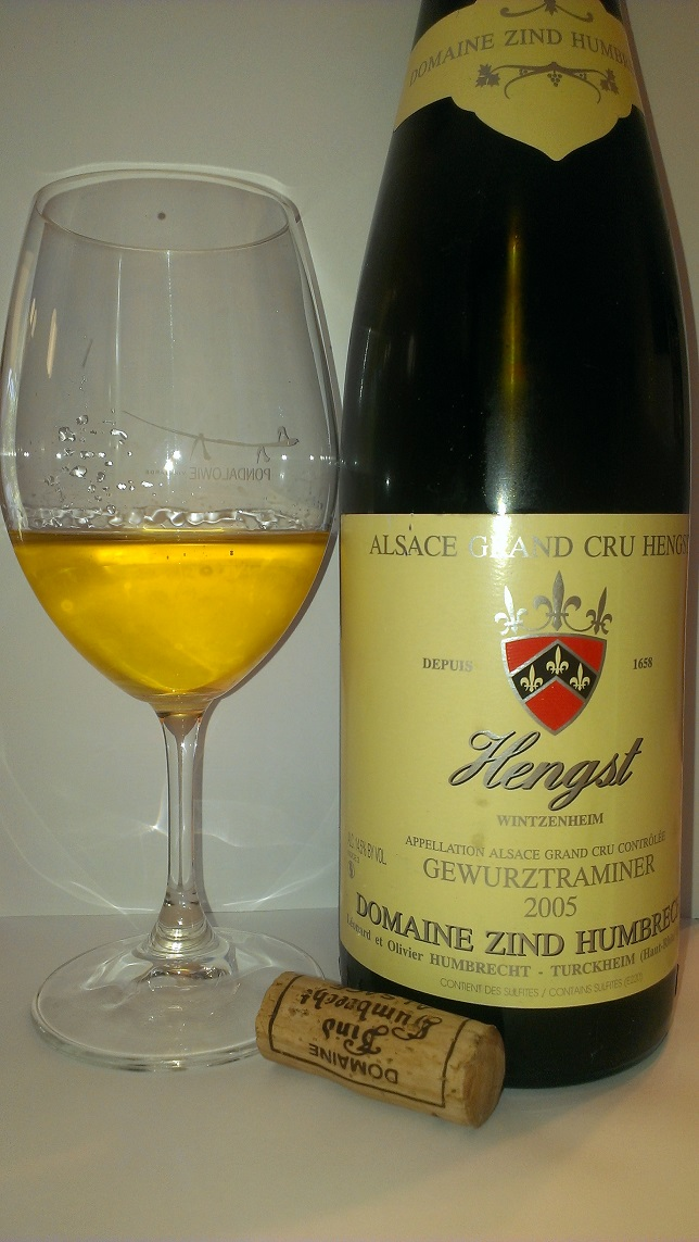 2005-zh-gwt-hengst