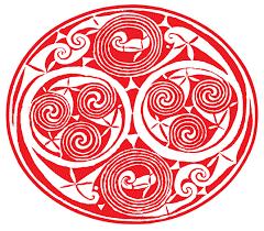 clonakilla logo