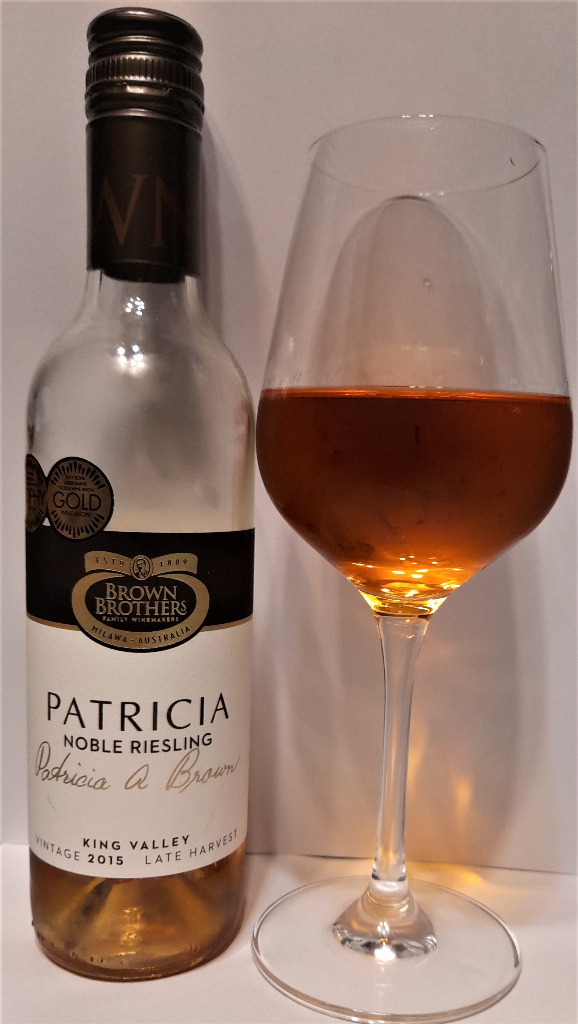 2015-bb-patricia