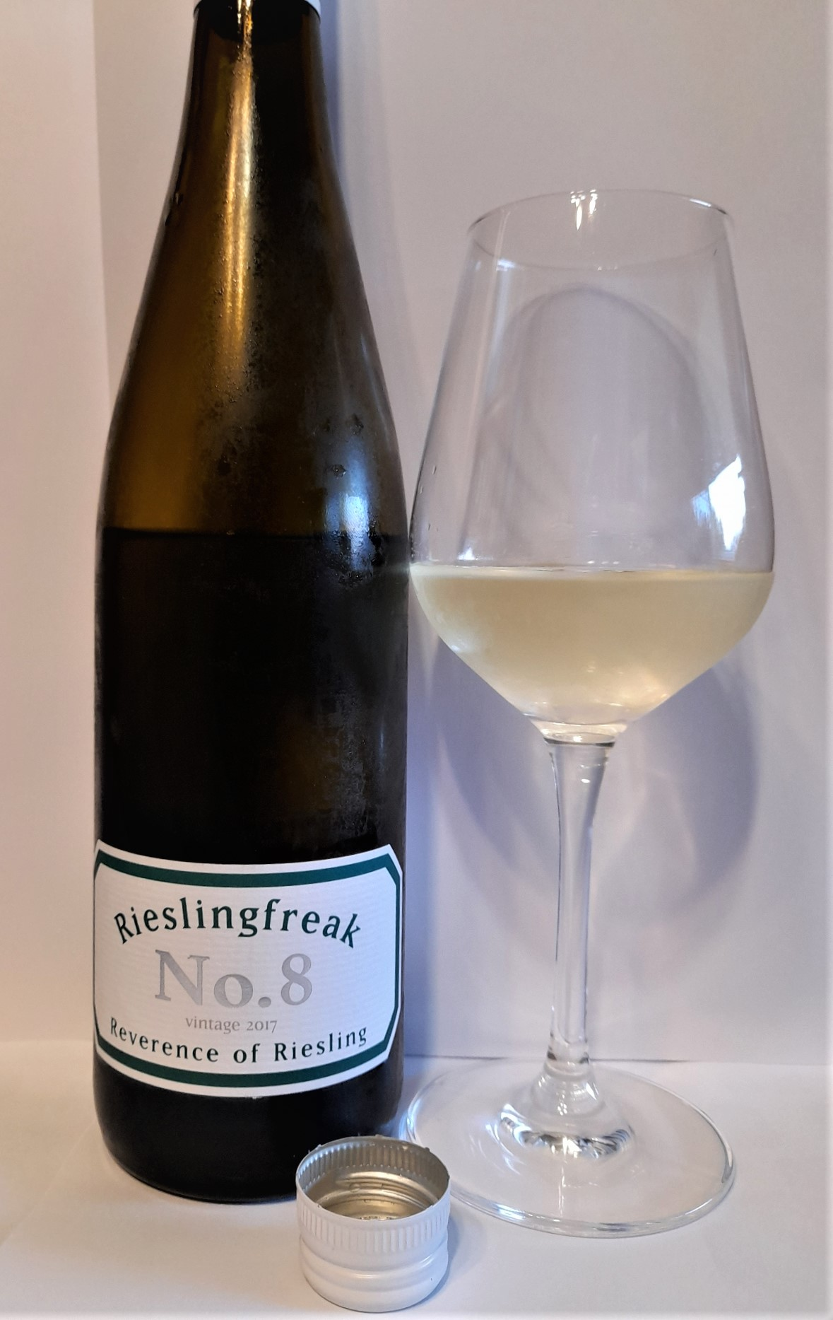 2017 rieslingfreak #8